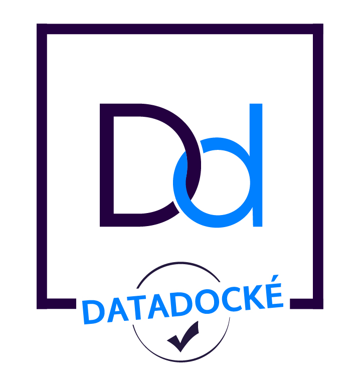 logo_data dock formateur
